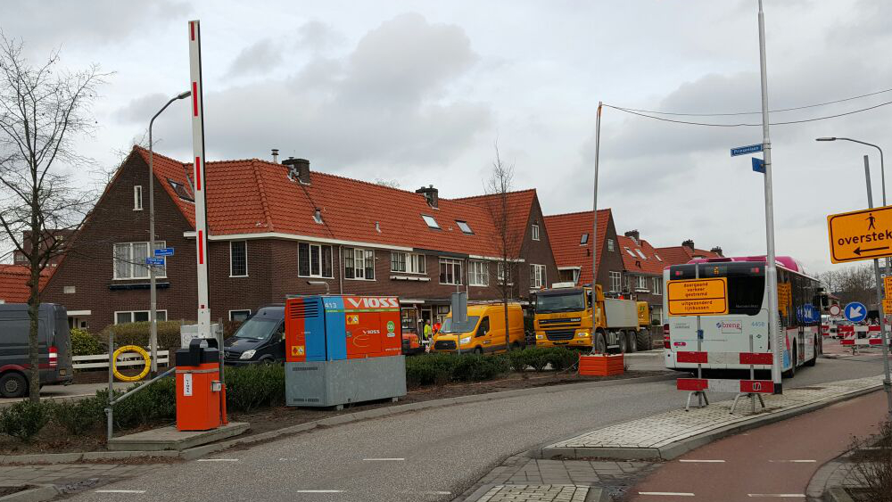 barriere-telecommande